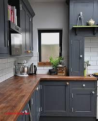 peindre meuble de cuisine peinture meuble cuisine v33 pour idees de deco de cuisine