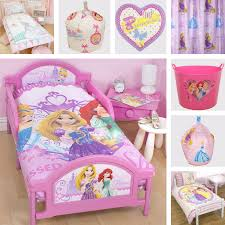 disney princess bedroom set modern interiors design ideas intended