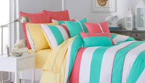 anna s linens bedding comforter sets bedding queen