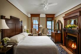 resort rooms accommodations hudson valley hotels mohonk victorian rooms