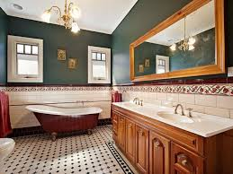 classic bathroom design bathroom ideas bathroom photos bathroom designs and bath