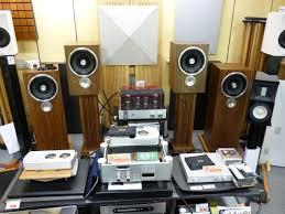 Zu Audio Omen Bookshelf パシフィックなオーディオと音楽 Zu Omen Bookshelf