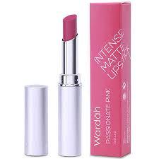 Lipstik Wardah harga wardah matte lipstick murah indonesia priceprice
