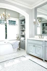 bathroom alcove ideas marvelous inspiration bathroom alcove ideas storage design tile