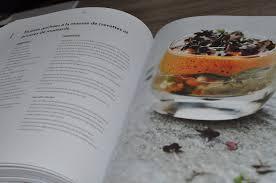 la cuisine du nord le grand livre de cuisine des poissons de la mer du nord le