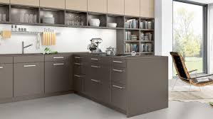 Kitchen Cabinets Australia Alluring Leicht Kitchens Australia Of Kitchen Cabinets Creative
