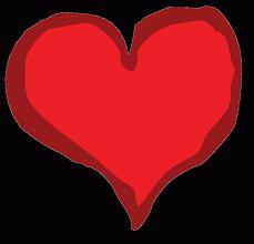 valentine valentines heart staggering image inspirations savvy