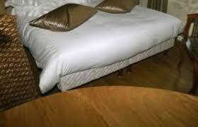 chambre la rochelle réservez au hotel la rochelle lodge chambres d hôtes à bon prix