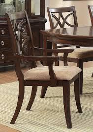 dining room furniture dallas tx jobs4education com