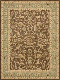 Rugs Lancaster Pa 40 Best Area Rugs Images On Pinterest Area Rugs Oriental And