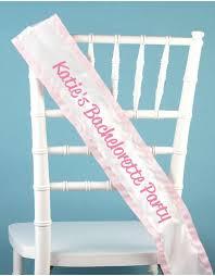 personalized sashes sashes bridal sashes bridesmaid sashes custom sashes