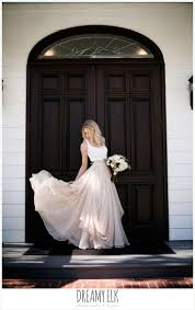 wedding skirt the 25 best wedding skirt ideas on a line leanne