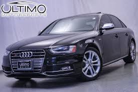 lexus chicago westmont 337 used cars in stock westmont hinsdale ultimo motorsports