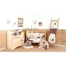 thème chambre bébé theme chambre bebe decoration chambre moderne adulte 11 deco