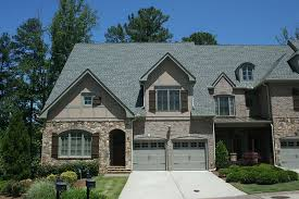 homes with mother in law suites johns creek homes and northeast atlanta real estate wisteria
