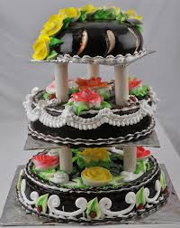 decorative cakes decorating doll cakes decorative cakes for birthday cement patio