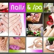 vip nails u0026 spa pasadena 57 photos u0026 20 reviews nail salons