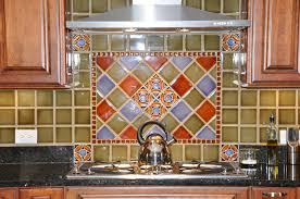 Diy Kitchen Backsplash Tile by Kitchen Kitchen Furniture Diy Flooring Ideas Motives White