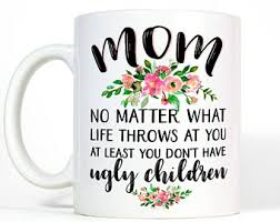 gifts for mothers gift for etsy