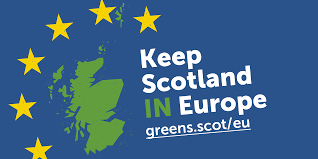 dear holyrood keep scotland in europe scottish greens