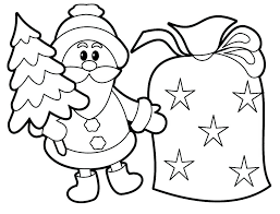 Free Coloring Pages Placemat Coloring Page Coloring Pages Free Coloring Coloring Free by Free Coloring Pages