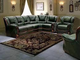 Bobs Furniture Waldorf by Bobs Living Room Sets Peenmedia Com