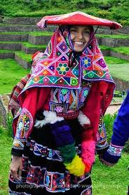 peruvian wedding dresses andean wedding traditions celebrations in bolivia and peru