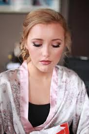 Makeup Artist In Dallas Dallas Tx Makeup Artist C O S M E T A L I T Y