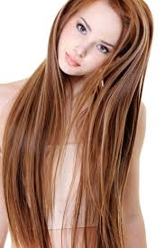 light reddish brown color light brown hair with red highlights medium length hair color red