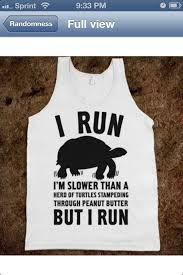 Things To Put On A by 36 Best Things To Put On Running Shirts Images On Pinterest