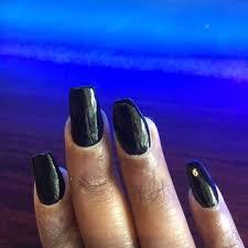 bella nails and spa 48 photos u0026 204 reviews nail salons 2019
