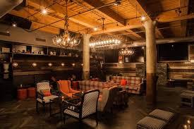 Bastille Bar Cabinet Private Events Bastille Kitchen Boston Ma