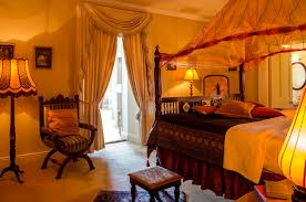 what hotel has the best bed in ireland go travel with joan ask