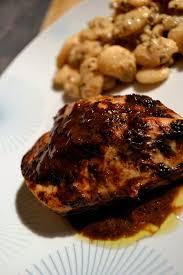 cuisine romaine antique 1122 best cuisine et alimentation romaine images on