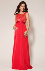 formal maternity dresses valencia maternity gown sunset maternity wedding