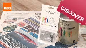 valspar paint glitter diycuts youtube