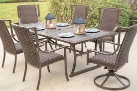 Patio Furniture Portland Or How To Shop For Outdoor Furniture Schneiderman U0027s The Blog