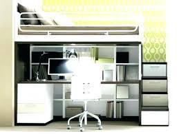 Small Desk Uk Small White Desk For Bedroom Lkc1 Club