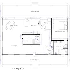 floor plan free free house floor plans home plans