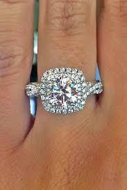pretty rings images Cheap pretty wedding rings blushingblonde jpg