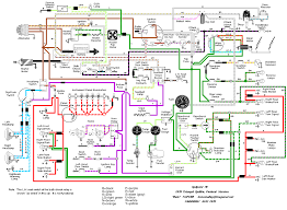circuit diagram wikipedia picturesque wiring definition carlplant