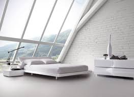 White Italian Bedroom Furniture Italian Furniture Modern Beds Buy Italian Designer Beds And
