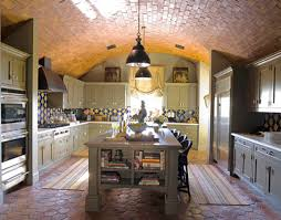 Kitchen With Vaulted Ceilings Ideas Vaulted Ceiling Ideas Living Room Simple Living Room Lights From
