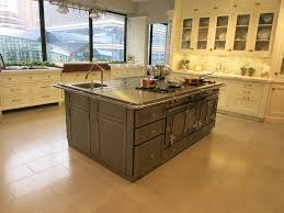 stainless steel island for kitchen la cornue stainless steel island you can buy it before we remove