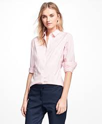 blouse dress s blouses tunics tops and shirts brothers