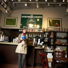 Northern Lights Minneapolis The Northern Lights Tea Co Tea Rooms 811 Lasalle Ave Downtown