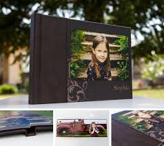 modern photo album introducing modern albums lethbridge wedding photography and