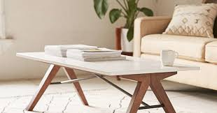 Affordable Coffee Tables 14 Cheap Coffee Tables That Look Expensive Huffpost