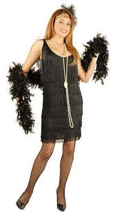 Halloween 1920s Costumes 1920s Halloween Party 1920s Party