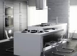 modern 3 floor tamilnadu house design kerala home and kitchen